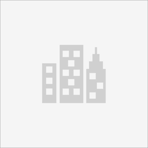 A&C Business Enterprises