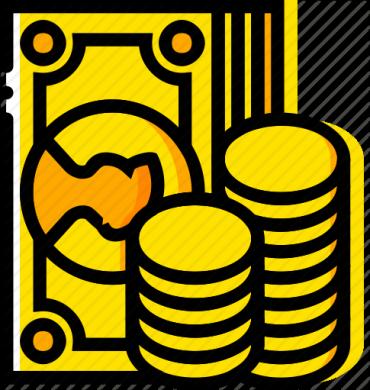 41_-change-_business_finance_marketing-512