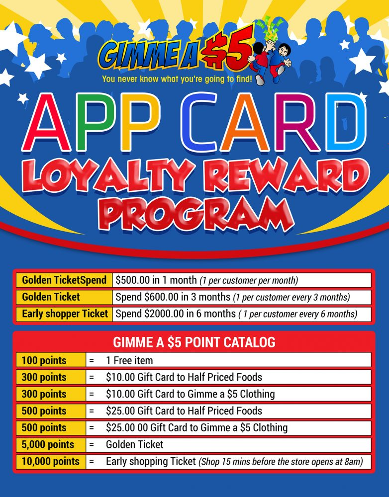 loyaltyrewardprogram_rgb