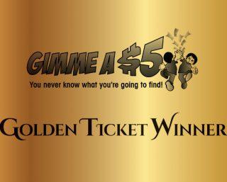 golden-ticket-ga5