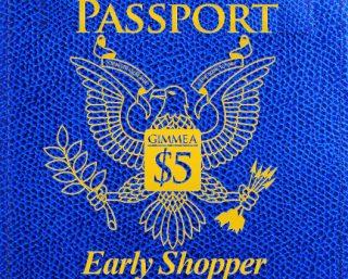 passport-ga5