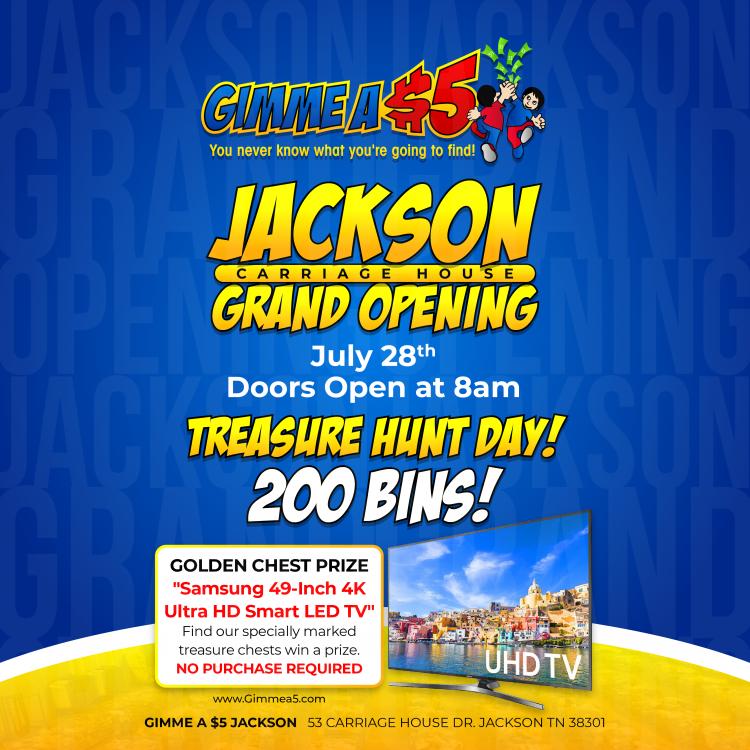 grandopening_ga5_jackson_fb_cover-1